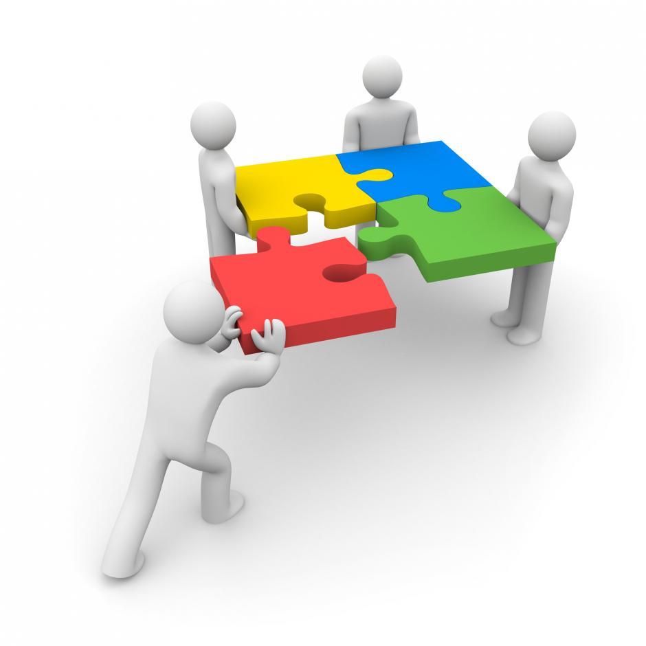 Les projets et débats pour le pays de Douarnenez